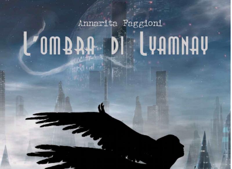 Lyamnay